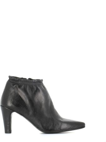 "Alexander Hotto Ankle Boot ""55643ta"""