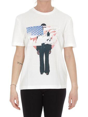 Telfar Country Music T-shirt