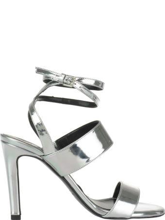 Kendall + Kylie Mikella Pump Sandals