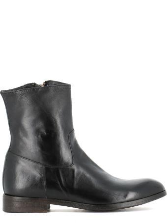 "Sturlini Ankle Boots ""ar-8903"""