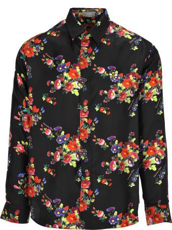 Dior Homme Shirts