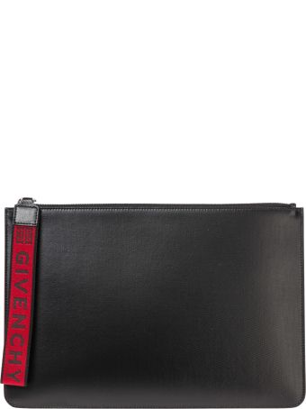 Givenchy Document Holder Man 4g