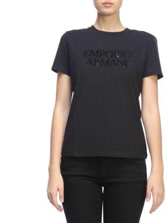 Emporio Armani T-shirt T-shirt Women Emporio Armani