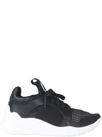 McQ Alexander McQueen Gishiki Low Sneakers