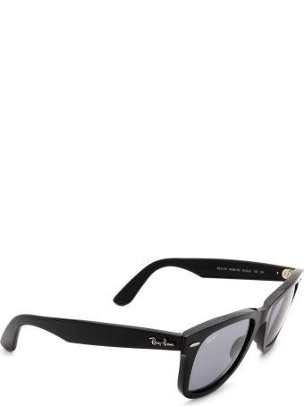 Ray-Ban Ray-ban Rb2140 6495r5 Sunglasses