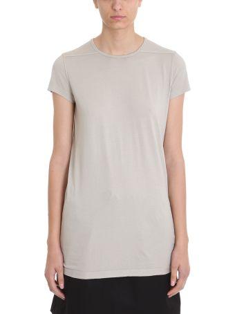 DRKSHDW Pearl T-shirt