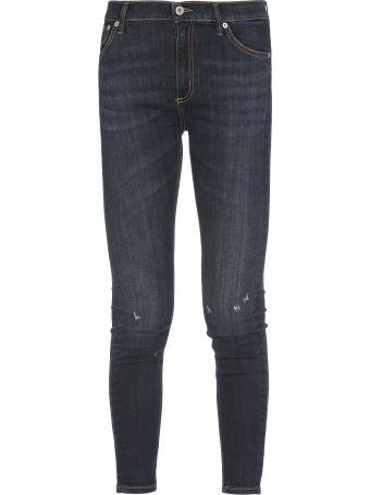 Dondup Luriel Jeans