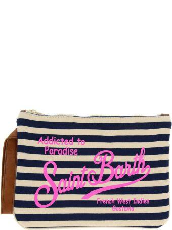MC2 Saint Barth Mini Bag Mini Bag Women Mc2 Saint Barth