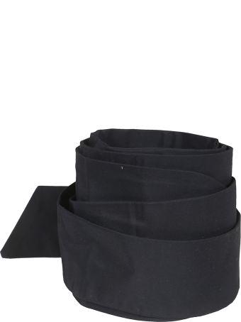 Peserico Tie Belt
