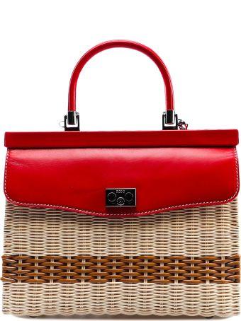 18a0a09190c4 Rodo Handbag