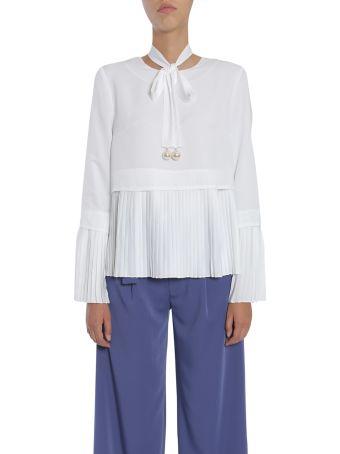 Jovonna Eleonor Shirt