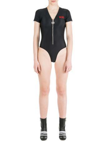 GCDS  Bodysuit Body