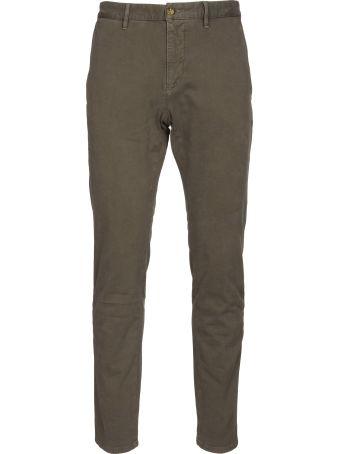 Jeckerson Pantalone Chino