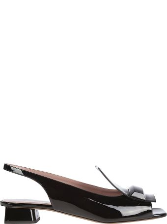 Rayne London Sandal