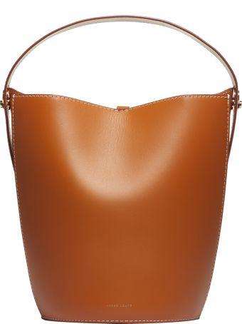 DANSE LENTE Lorna Bucket Bag