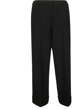Giada Benincasa Classic Trousers