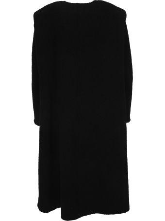 Isabel Marant Gelton Coat