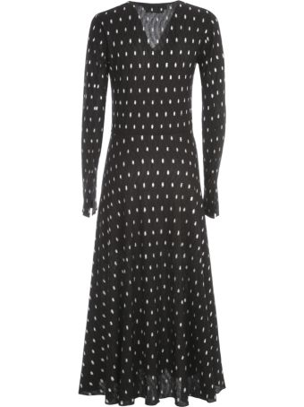 Rotate by Birger Christensen Sierra Dress