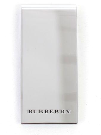Burberry Money Clip