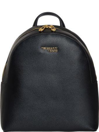 Trussardi Jeans T-easy Light Backpack