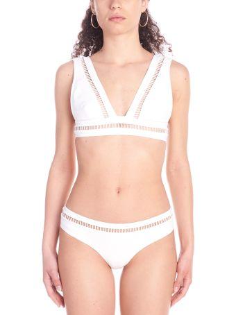 Zimmermann 'allia' Bikini