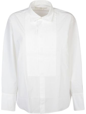 Golden Goose Jessica Shirt