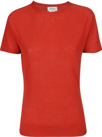 Lemaire Classic T-shirt