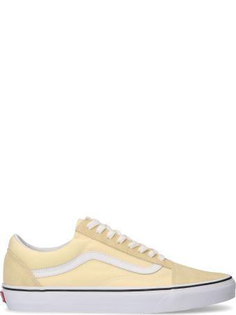 Vans 'old Skool' Shoes