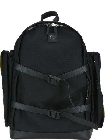 Golden Goose The Backpack Xl