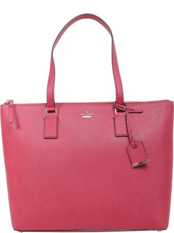 Kate Spade Cameron Street Lucie Shopping Bag