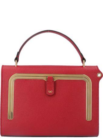 Anya Hindmarch 'postbox' Bag