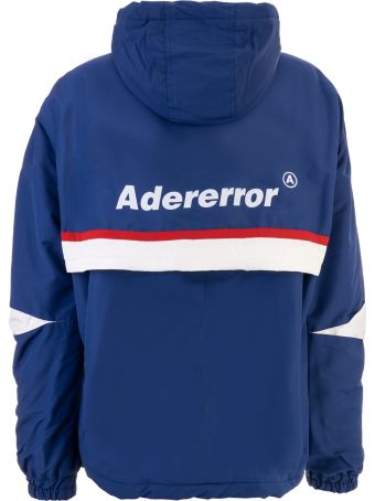Ader Error Jacket