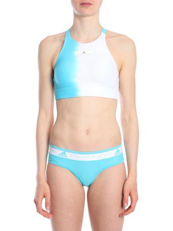 Adidas by Stella McCartney Swim Bottom