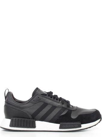 Adidas Boston Super Sneakers