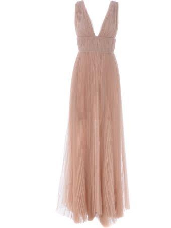 Maria Lucia Hohan Malia Dress