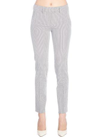 Incotex 'alycia' Pants