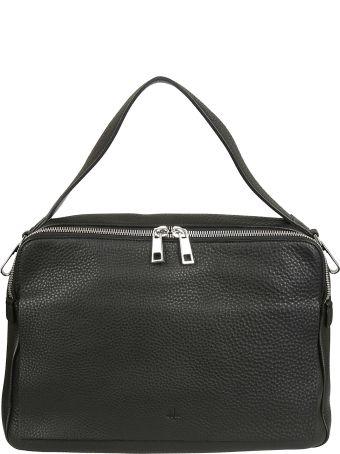 Hags New Jade Shoulder Bag