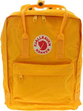 Fjallraven Kånken Backpack