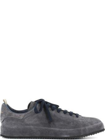 "Officine Creative Sneakers ""twace/001"""