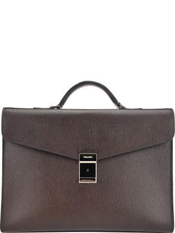 Church's Briefcase