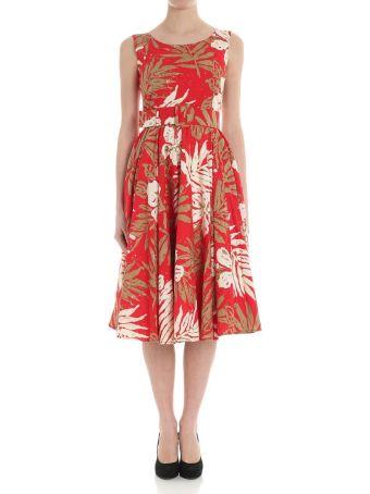 Samantha Sung - Dress