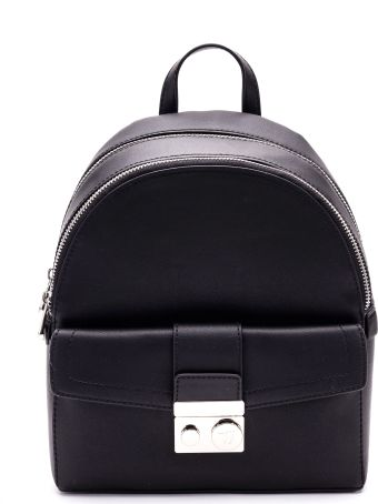 Trussardi Trussardi Jeans With Love Backpack