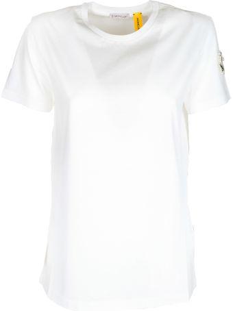 Moncler Genius By Simone Rocha Classic T-shirt