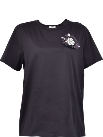 Moncler Genius 4 Moncler Simone Rocha - T-shirt