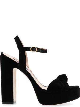 Stuart Weitzman 'mirri' Shoes