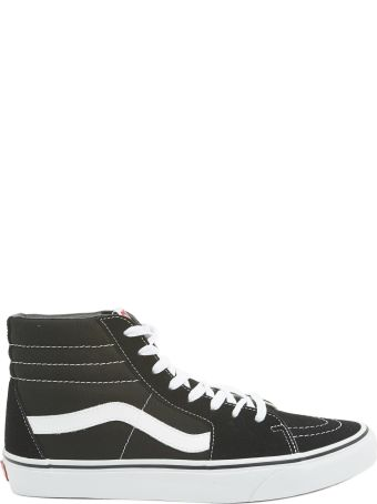 Vans 'sk8.hi' Shoes