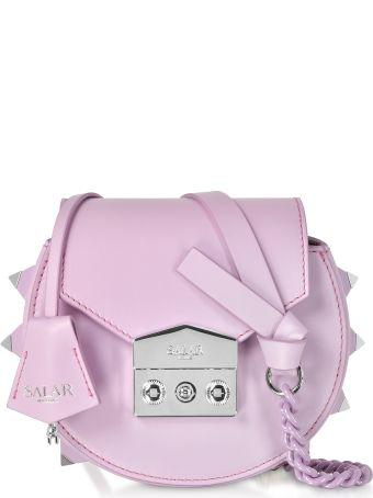 Salar Carol Chain Shoulder Bag
