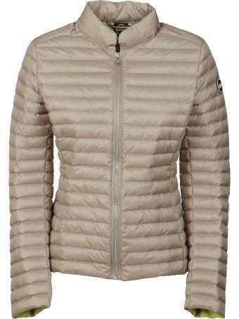 Colmar Slim Fit Padded Jacket
