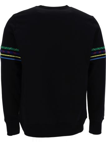 Paul Smith Sweatshirt
