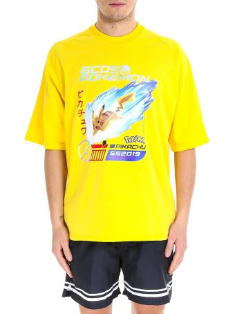 GCDS Sweasthirt